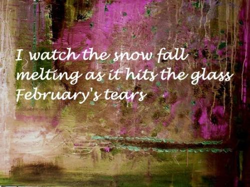 Februarys_tears_550